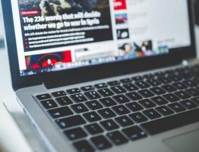 Web Sitemizden Tanıtım Yazısı Almak İster Misiniz?