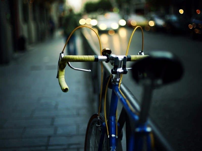 Carraro Bisiklet Modelleri ve Özellikleri