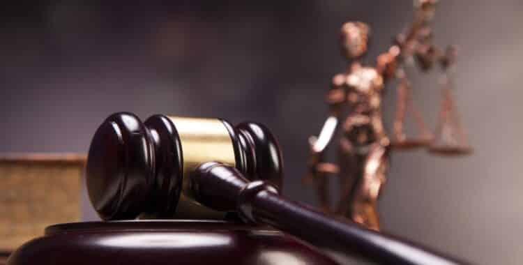 Doğru Avukat Nasıl Seçilir?