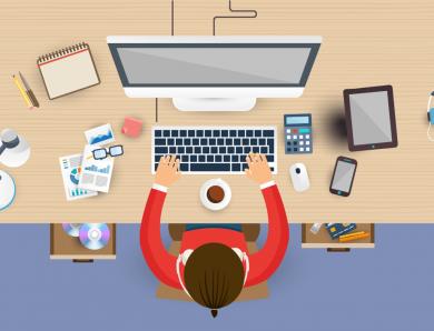 E-Ticaretiniz İçin Görsel İçerik Planlaması Yaparken Dikkat Etmeniz Gerekenler