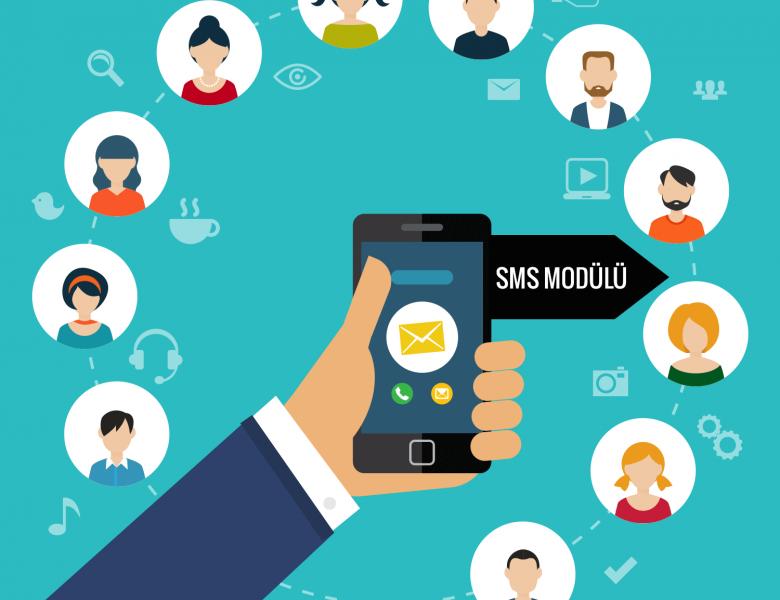 Toplu Sms Pazarlama İle Ürünlerinizi Daha Geniş Kitlelere Ulaştırın!
