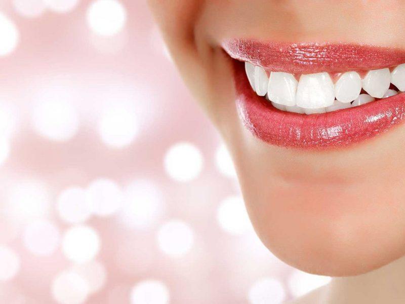 Eryaman Diş İle Alınan Tedbirler