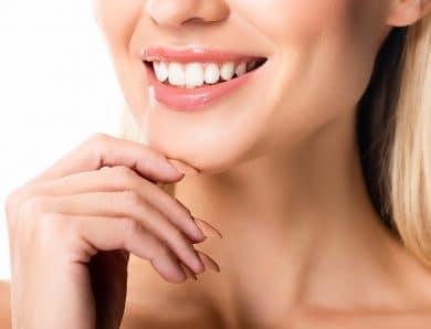 Ağız Ve Diş Sağlığı İle Eryaman Diş Farkı