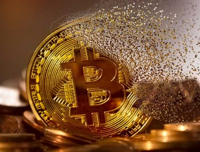 Kaldıraçlı Kripto Para Borsası