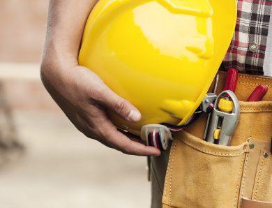 İş Güvenliği ve İlk Yardım Eğitimi