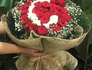 Kime Hangi Çiçek Hediye Edilir?