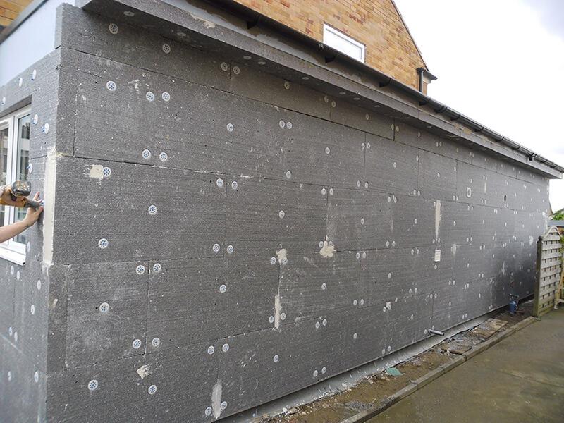 Modern Duvar Panelleri Modelleri