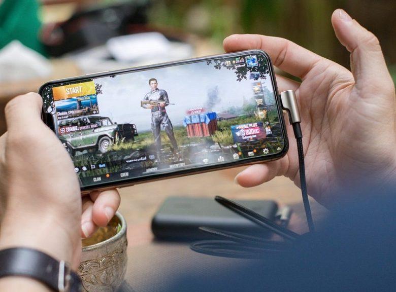 Siz Hayal Edin Biz Mobil Oyununu Yapalım